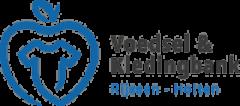 Voedsel & Kledingbank Rijssen-Holten Logo